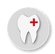 dental-icons-emergency.png