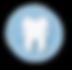 dental-icons-hygiene.png