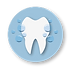 dental-icons-hygiene.png