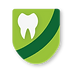 dental-icons-dental-plan.png