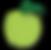 denplan-icons-apple.png