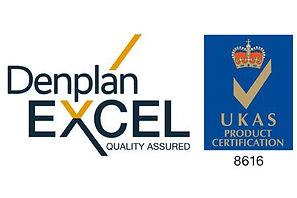 denplan-excel-logo.jpg