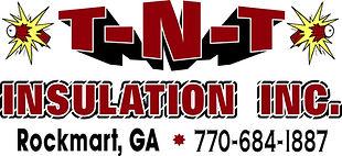 Tnt Insulation Spray Foam Insulation Contractor