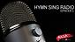 SA MAGA Hymn Sing Radio.png