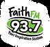 LTBP Faith FM.png