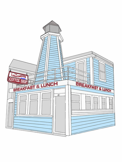 lighthouse cafe.jpg