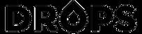 drops_logo_black_edited.png
