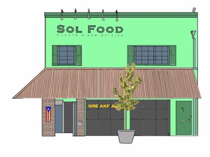sol food.jpg