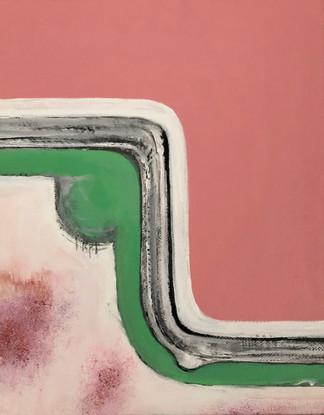 Salt Pond III - Kristyn Merritt.JPG
