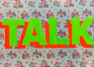talk1.jpg