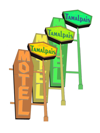 Tamalpais Motel tricolor.jpg