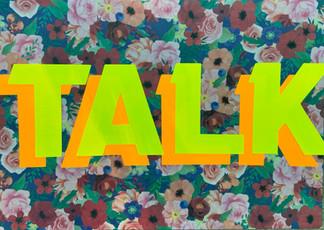 talk3.jpg