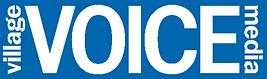 440px-Village_Voice_Media_logo.png