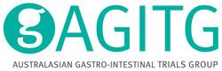 agitg_2012logo_web.jpg