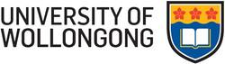 University_of_wollongong_logo.jpg