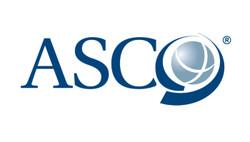 asco_logo_rgb.jpg