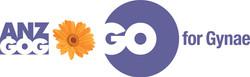 ANZGOG GO for Gynae Logo - reduced for web.jpg