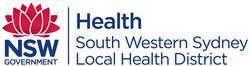 NSW_Health_South_West_Sydney_LHD_-_col_grad_RGB.jpg