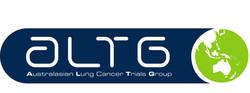 ALTG Main Logo.jpg