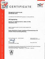 iso-certificate(2).jpg