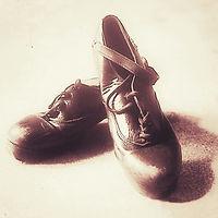 irish dance shoes 3.jpg