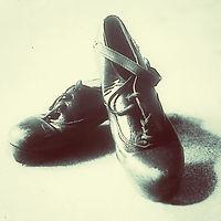irish dance shoes 1.jpg