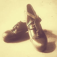 Irish dance shoes 6.jpg