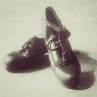 Irish dance shoes 5.jpg
