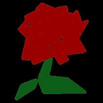 Rose 300dpi.png