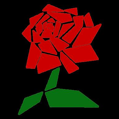 Rose%20300dpi_edited.png