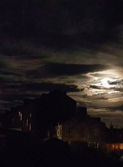 cropped-moonwatch-at-the-allotments.jpg