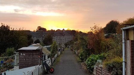 sunset-e1517955365586.jpg