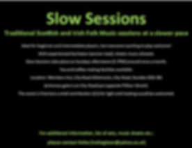 Slow Sessions Introduction.jpg