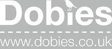 Dobies-Logo-2016_white.jpg