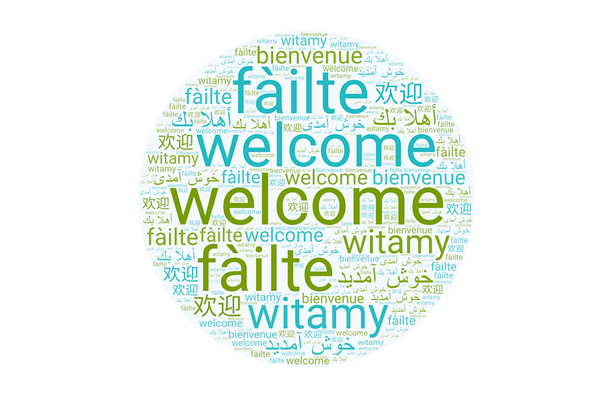 welcome_word_cloud_w_whitespace.png
