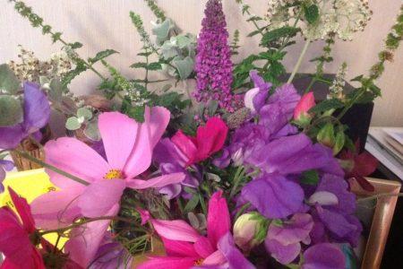 cropped-flowers3.jpg