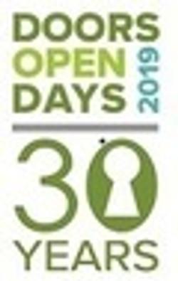 dod30-logo-tiny-for-website.jpg