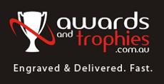 Awards and Trophies.com.au