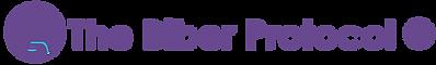 Biber Protocol_Logo-01.highresolutionpng.png