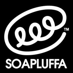 SoapLuffa Handmade (HONG KONG)