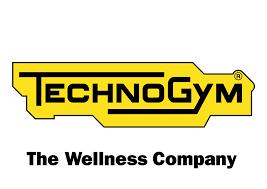 TechnoGym.png