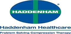 Haddenham Healthcare.png