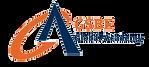 Academy logo BIG.png