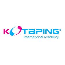 K_Taping.png