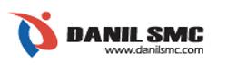 Danil SMC (KOREA)