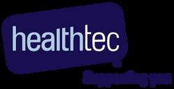 healthtec (Australia)