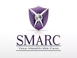 SMARC.jpg