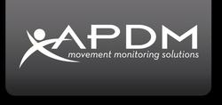APDM Wireless Movement Assessment (U