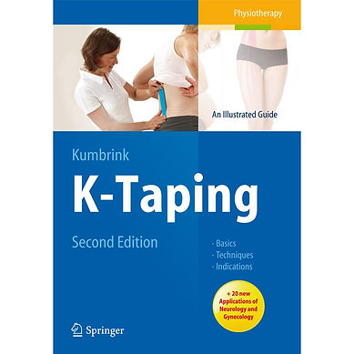 k-taping_second_edition_1.jpg