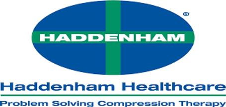Easywrap Compression Garment (By Haddenham Healthcare, UK)